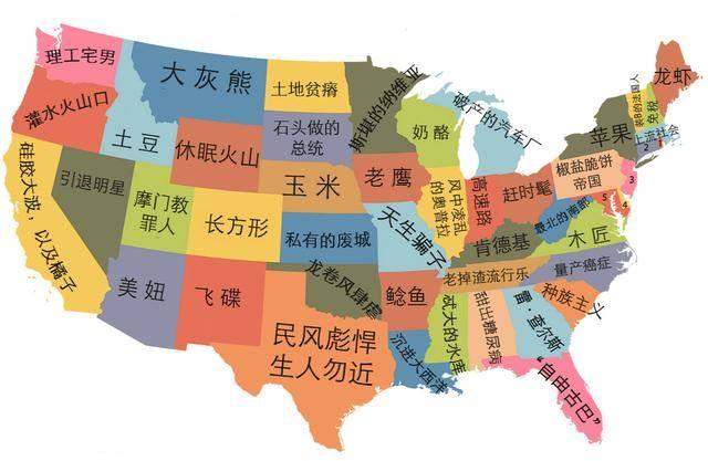 """如果选10款车定义""""车轮上的美国"""",是它们吗?"""