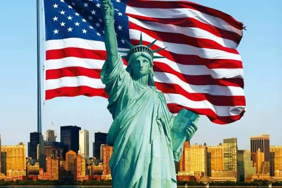 日系兴旺法系亡,传祺、领克们到底该如何挺进美国?