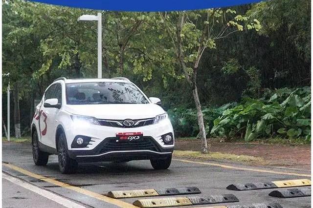 最火中国品牌小型SUV之一,月销过万,舒适性到底怎么样