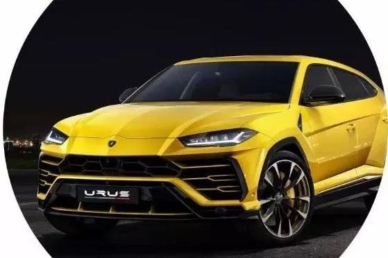 百公里加速最快的10款SUV车型!有一款竟然是自主品牌?
