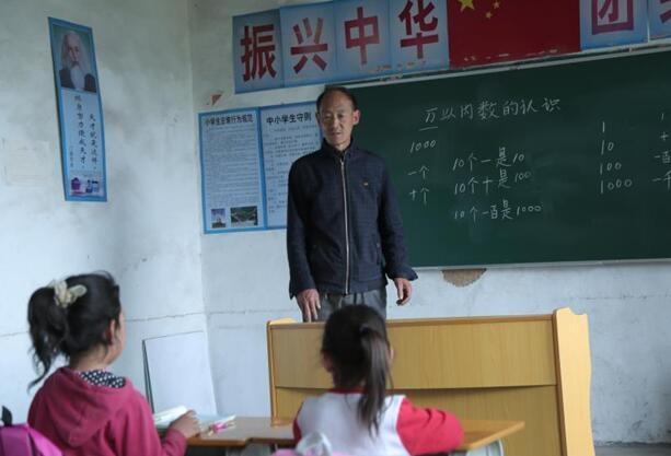 郑州日产爱心助力贫