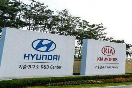 连走量的瑞纳销量都开始暴跌了,韩系车的春天在哪?
