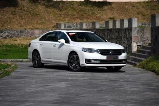 今年1—4月销量最差的三款车,最惨一个月只卖出一辆?