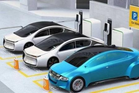 日本的新能源车技术领先就有戏么?