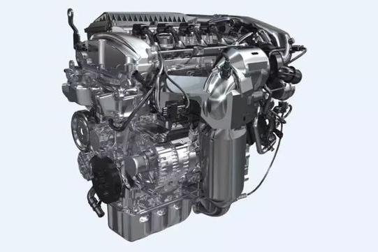 15万以内想买带涡轮的合资小型SUV?这三款值得你去考虑!