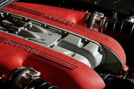 世界上最长寿的5款发动机,其中1款竟用了70年