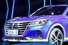 一周车事丨海南宣布限购汽车,宝马承认柴油车尾气排放造假,新款帝豪GS试驾