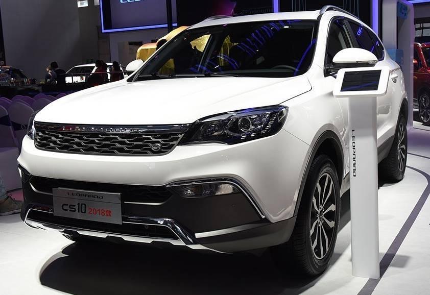 安全重于泰山,2018年制动问题最多的车,前三名均为合资畅销车