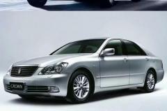 汽车的未来发展会更青睐单缸或双缸发动机吗?