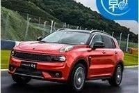 2018首批C-NCAP碰撞成绩公布,国产车不输合资!
