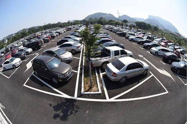 可靠耐用但又不烂大街,可以看看这几款SUV