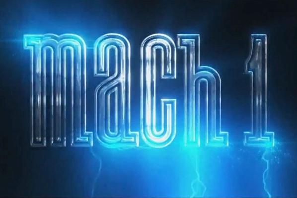 曝福特mach 1最新消息 全球化纯电动SUV