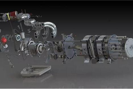 上限何其高 下限又何其低 对于转子引擎只能说玩不起