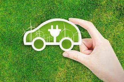 【电动化】100款新能源乘用车被撤销免购置税资格,有你要买的车吗?