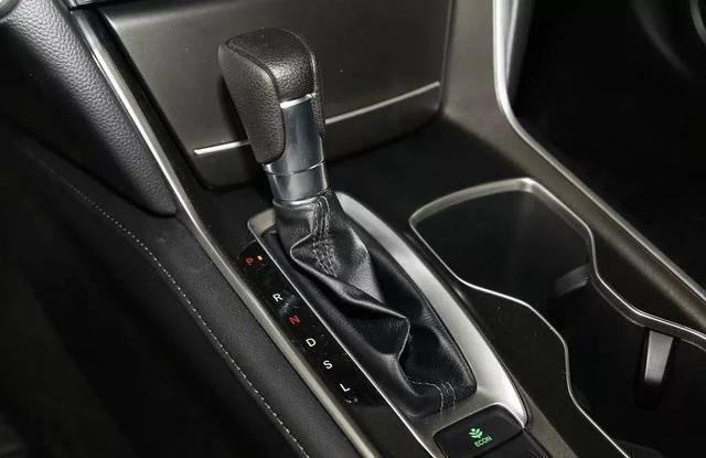 攥着10万的预算,有哪些不错的自动挡紧凑型SUV可选?!