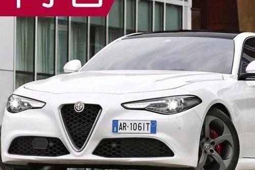 热爱驾驶只能豪华B级?Giulia值得买吗?