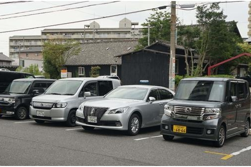 对于高价车,日本人为什么不感冒?