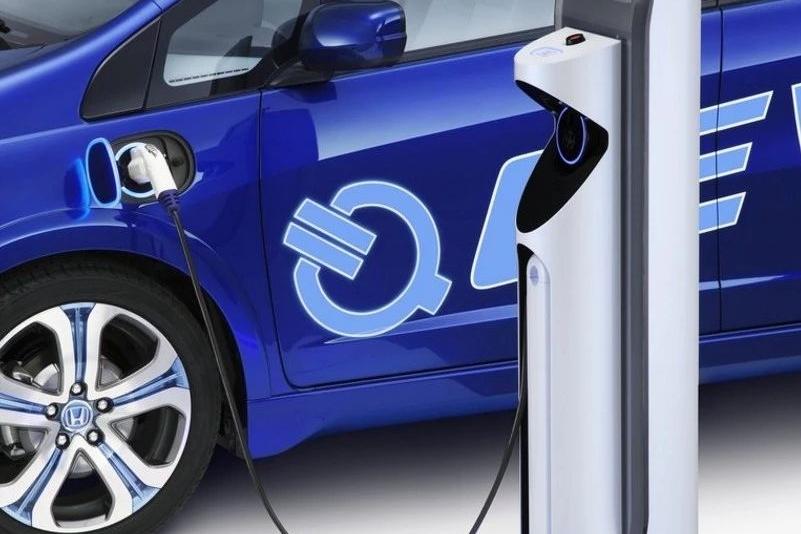 新能源 | 本田牵手宁德时代,FIT EV将于2020年卷土重来