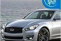 最便宜的大排量V6家轿,再不买就买不到了