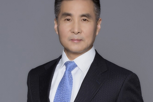 整车开发全能专家陈俊博士出任华人运通技术副总裁