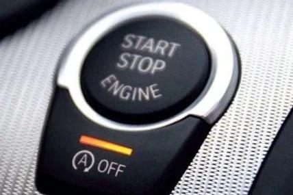 """这配置号称""""省油利器"""",很多人却上车就关,为何厂家极力推广?"""
