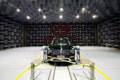 实测分析!五大汽车自主品牌研发能力哪家强?