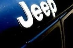 """以后,请叫我""""广汽Jeep"""""""
