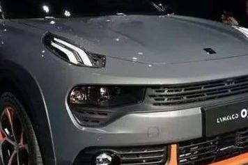 六月将上市的SUV,这几款即将成为主角.