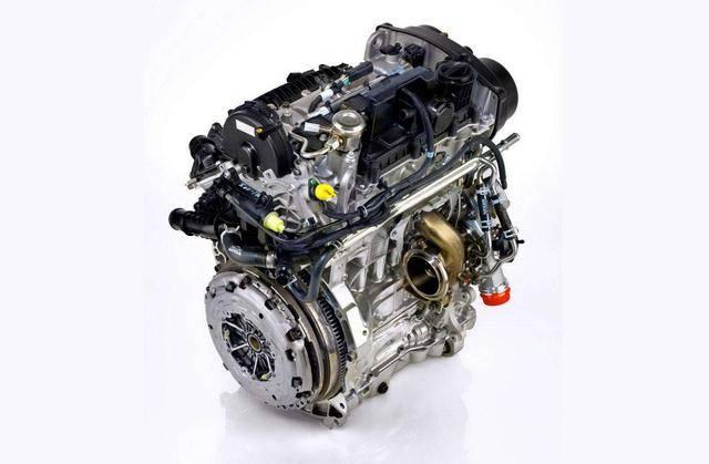 为什么三缸发动机那么多缺点,却越来越火了?
