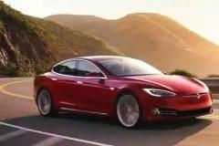 就差解决这三个问题,未来电动车便可实现长途旅行