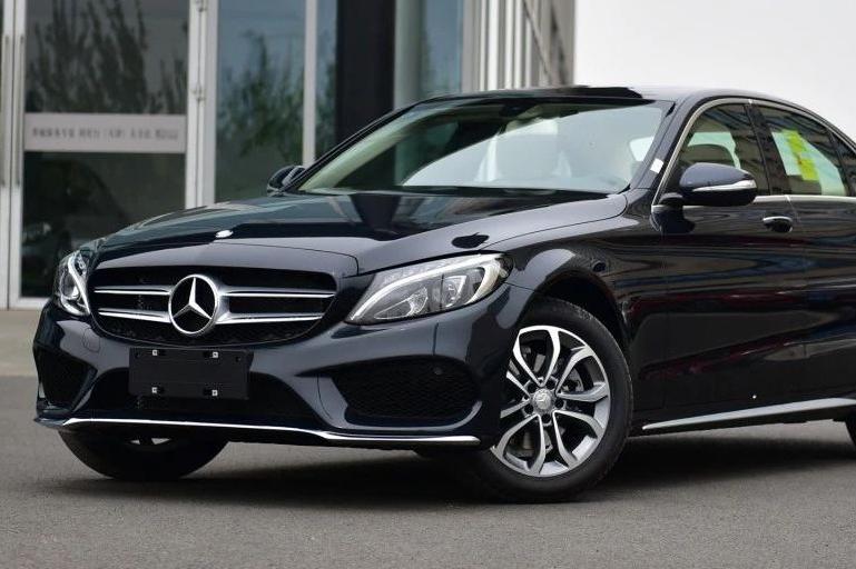 最低只需21.88万元? 豪华B级车真的这么便宜么?