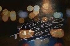 """""""造梦玩家""""瑞虎5x:奇瑞智能化实力担当"""