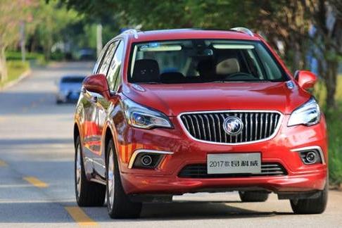 最高降4万 这几款20万元级别合资中型SUV现在买最值!