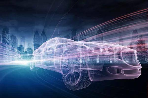 【电驹眼】不解决超算芯片危机,中国汽车新四化将被秒杀