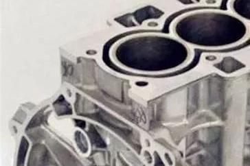 三缸发动机为何不能全面普及,理论过于抽象,高速上见分晓!