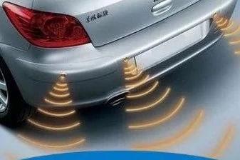 如今新车最讨人厌的7个配置,保证99%的司机感同身受