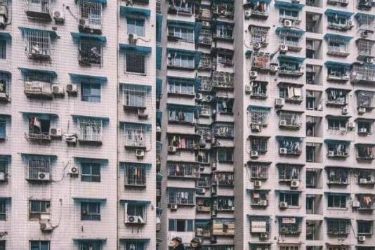 北汽幻速亮相网红城市重庆,小哥哥小姐姐们坐不住了