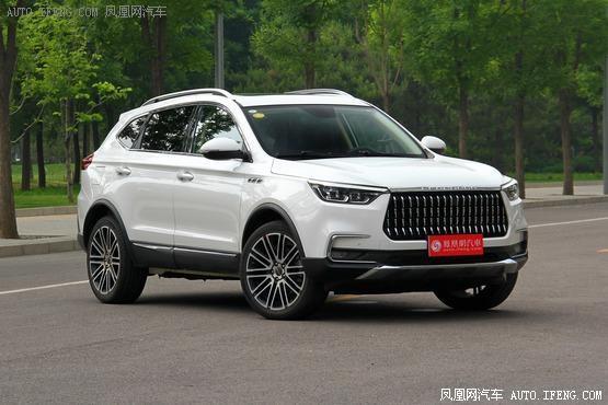 【南昌】猎豹汽车Mattu售价11.68万元起