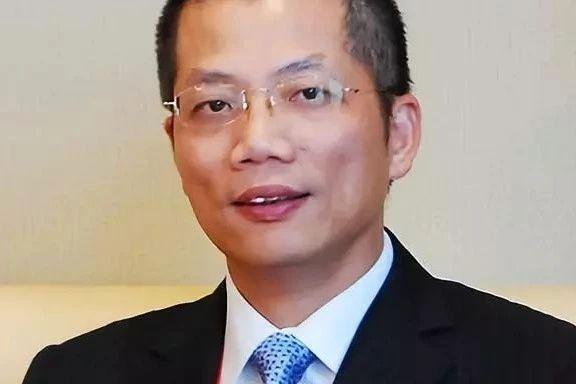 """李少:广汽拥有充足的技术储备迎接""""股比开放"""""""