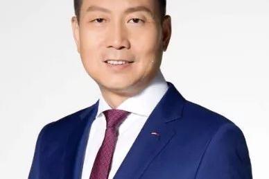 """长安福特宣布全新销售机构高层任命:李宏鹏、曹振宇受命""""出征"""""""