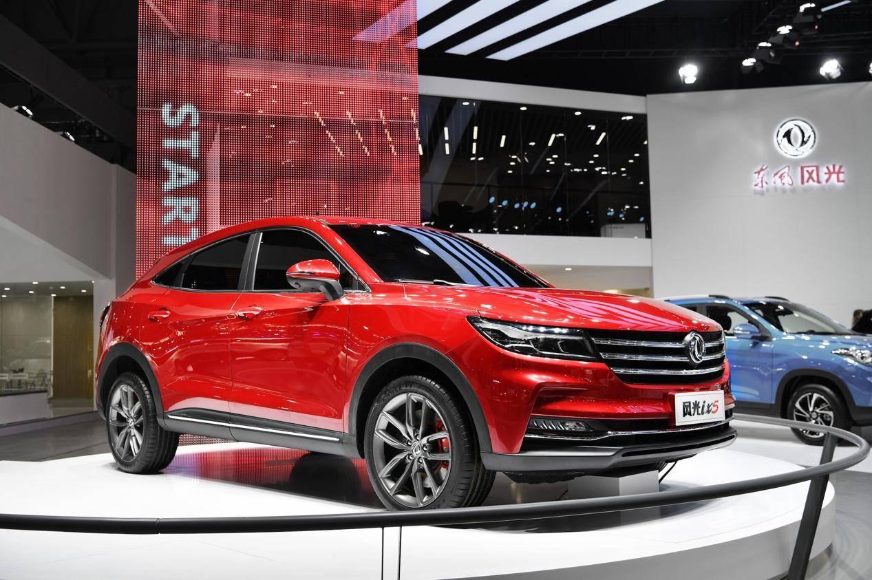 非土豪想在重庆车展上买车?可去这几个展台看看