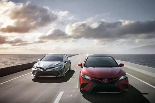 这些车型马上就要换代了,究竟买现款划算还是再等等呢?