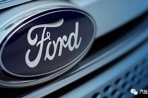 福特全国销售服务机构高层任命出炉,经销商暂未接到整合通知