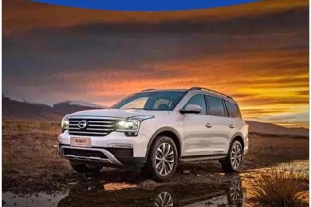 18万预算就选这几款SUV,合资自主都有,最高还降价三万!