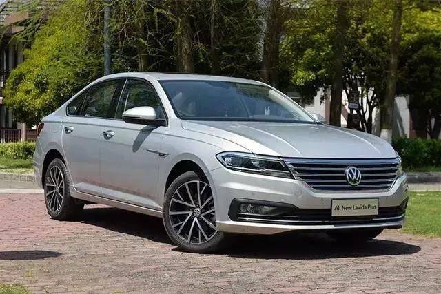 5月轿车销量排行榜,日系大增、德系稳定,美系轿车竟然没落了!