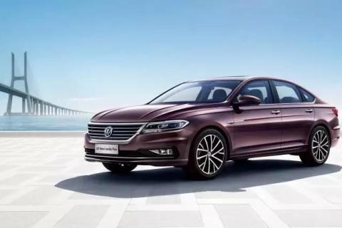 上汽大众5月销售17万辆 同比增长12.1%多款新车蓄势待发
