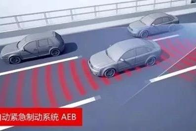 江淮瑞风S7超级版、运动版到底怎么选