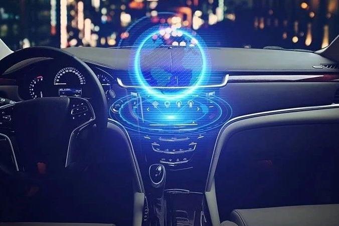 欧盟宣布11项汽车强制标配功能,你的车有吗?