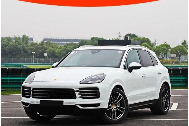 汽车关税下调10%,中国人最爱的这些进口车要更火了!