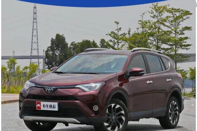 """油价""""五连涨"""",买这几台低油耗SUV的车主表示:对生活影响不大!"""